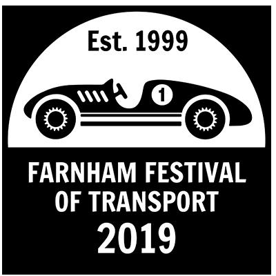 FFOT logo